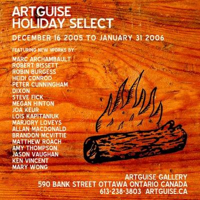 Artguise_Select-711762